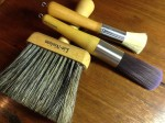 Jewelers bench brushes 02