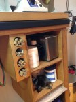 Jewelers sanding stick storage 03
