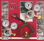 Smith Little Torch Kit