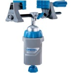 Dremel Multi vice